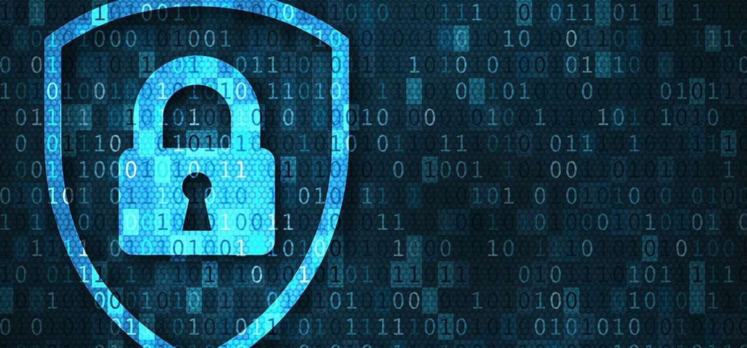 WEBSITE PRIVACY POLICY FOR THE ENVI BOUTIQUE HOTEL HENDERSON