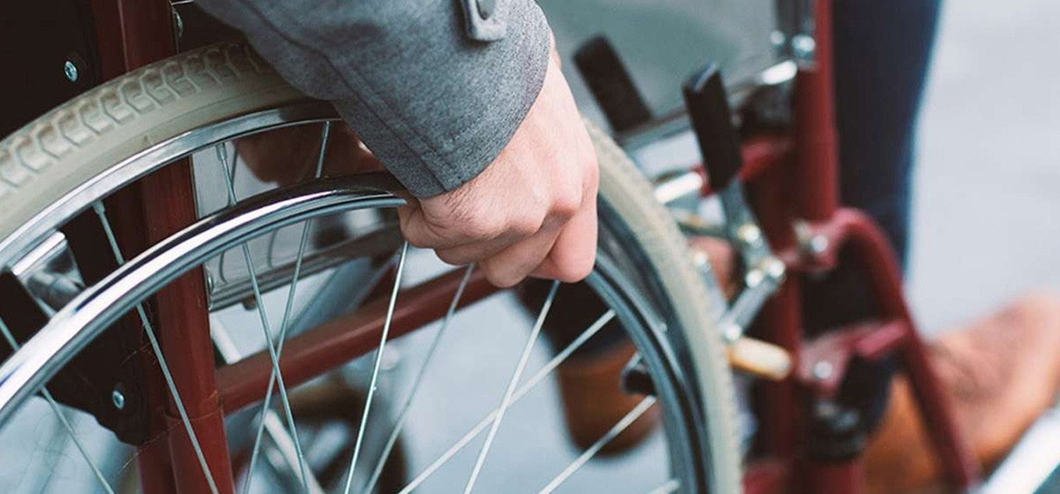 ACCESSIBILITY MATTERS TO THE ENVI BOUTIQUE HOTEL HENDERSON