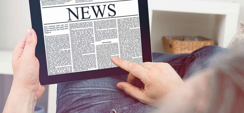 News for Envi Boutique Hotel
