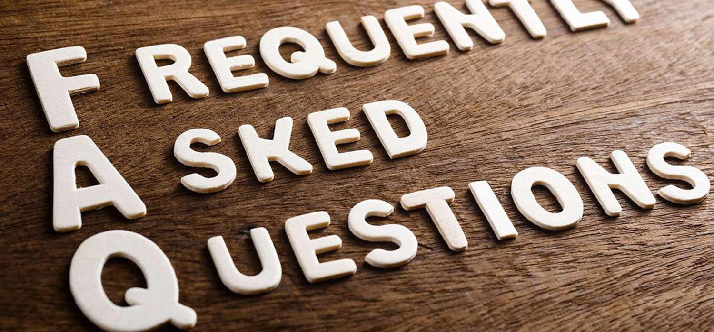 Envi Boutique Hotel - FAQs